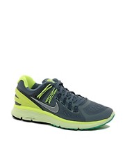 Nike - Lunareclipse 3+ - Scarpe da ginnastica
