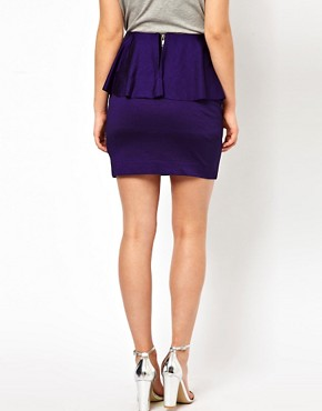 Image 2 ofCheap Monday Judy Skirt