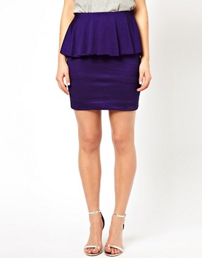 Image 4 ofCheap Monday Judy Skirt
