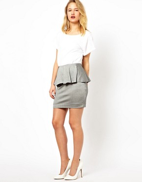 Image 1 ofCheap Monday Judy Skirt