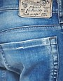 Image 4 ofDiesel Zathan Bootcut Jeans