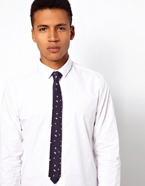 Image 2 ofSelected Tie