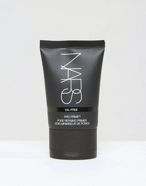 Image 1 ofNARS Pore Refining Primer