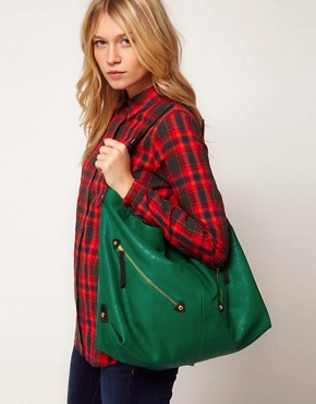 Image 3 ofASOS Hobo Bag