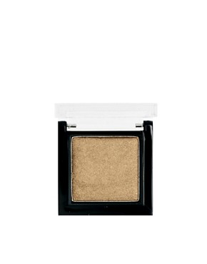 Image 1 ofBarry M Eyeshadow