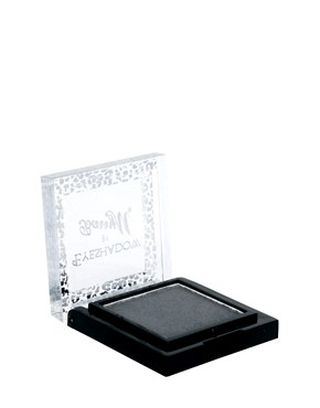 Image 2 ofBarry M Eyeshadow