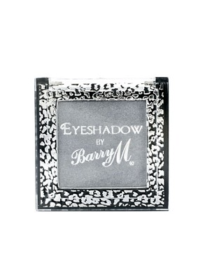 Image 3 ofBarry M Eyeshadow