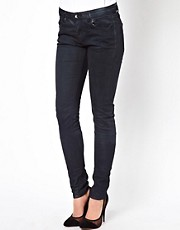 One Teaspoon Pistols Jeans
