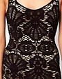Image 3 ofFree People Lace Bodycon Dress