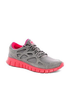 Image 1 ofNike Free Run 2 Trainers