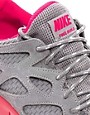 Image 2 ofNike Free Run 2 Trainers