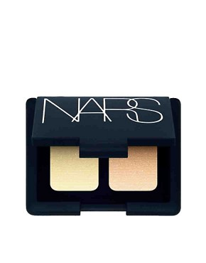 Image 1 ofNARS Bronzing Blush Duo
