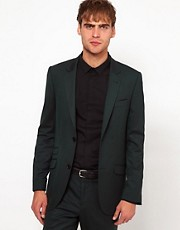 River Island Kristoph Blazer
