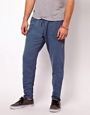 Lightning Bolt Shaka Trouser