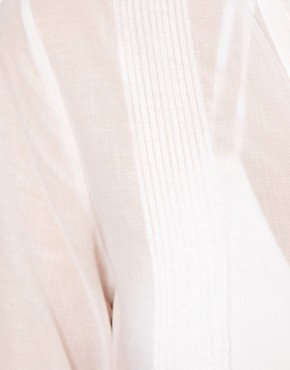 Image 3 ofSeafolly Chelsea Kaftan