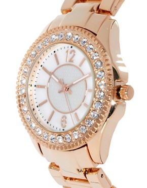 Image 4 ofRiver Island Grace Watch