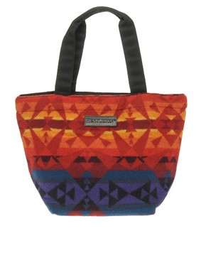 Image 1 ofPendleton City Tote