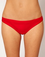 ASOS Hipster Bikini Pant