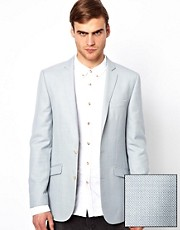 River Island - Kristoph - Blazer