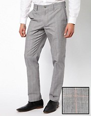 Ted Baker Trouser