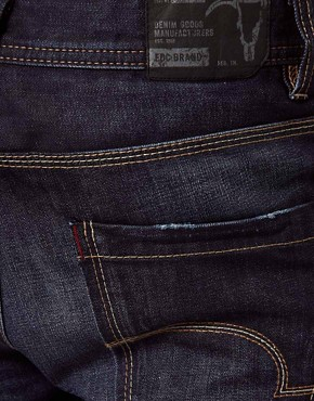 Image 3 ofEsprit Slim Fit Jeans