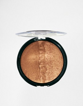 Image 1 ofDaniel Sandler Billion Dollar Body Shimmer