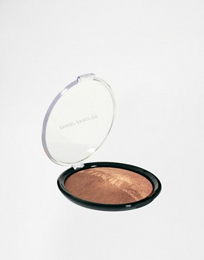 Image 2 ofDaniel Sandler Billion Dollar Body Shimmer