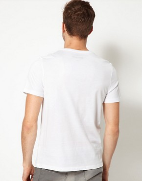 Image 2 ofRiver Island T-Shirt