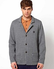 Gabicci Pocket Blazer