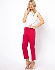 Pantalones capri de ASOS