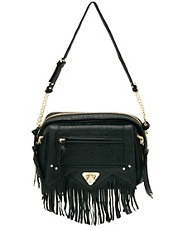 Mischa Barton Warren Cross Body Bag