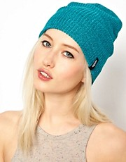 Vans Mismoedig Beanie Hat