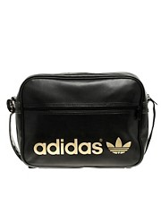 Bolso messenger de Adidas Originals