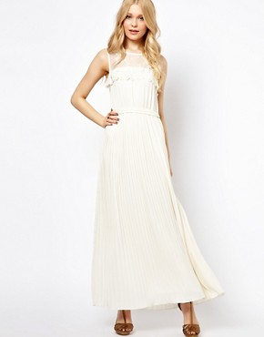 Image 1 ofBeloved Maxi Dress