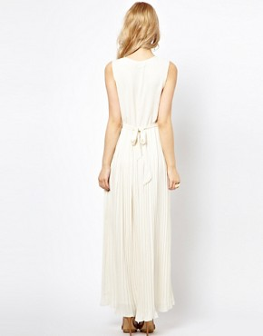 Image 2 ofBeloved Maxi Dress