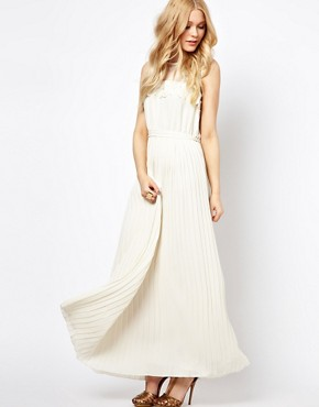 Image 4 ofBeloved Maxi Dress