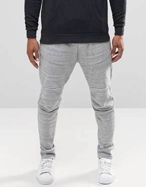 G-Star Scorc 5620 Sweat Pants Elwood