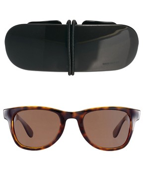 Image 2 ofCarrera Sunglasses Polarised