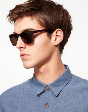 Image 3 ofCarrera Sunglasses Polarised