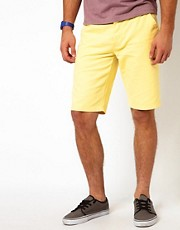 Bellfield  Chino-Shorts