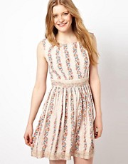 Darling Rhian Dress