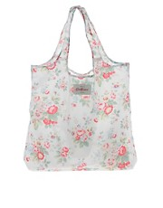 Cath Kidston Fold Away Shopper