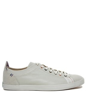 Image 4 ofPaul Smith Jeans Vestri Trainers