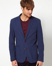 Selected Casual Blazer