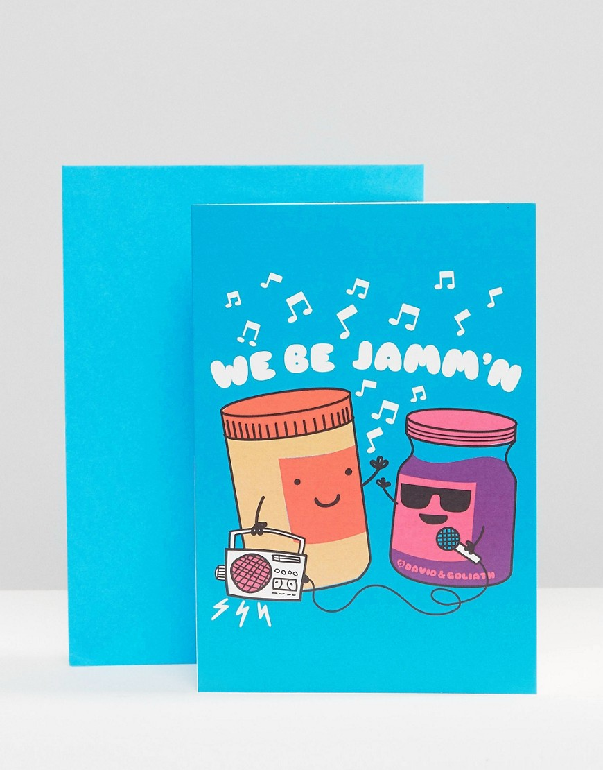 we-be-jammn-card-multi