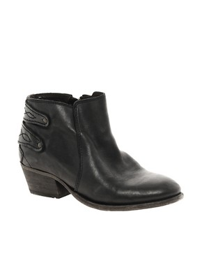 Image 1 ofH by Hudson Rosse Ankle Boots