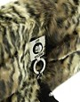 Image 4 ofLove Moschino Fur Every Bag