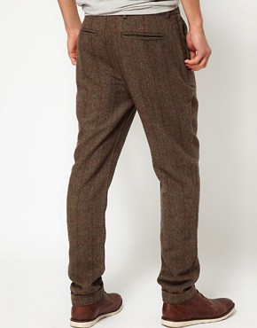 Image 2 of Minimum Country Trouser