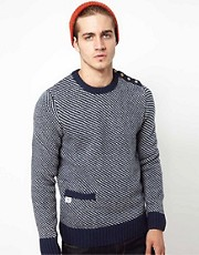 Jack & Jones Rior Sweater