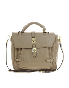 Image 1 ofMischa Barton Melrose Shoulder Bag